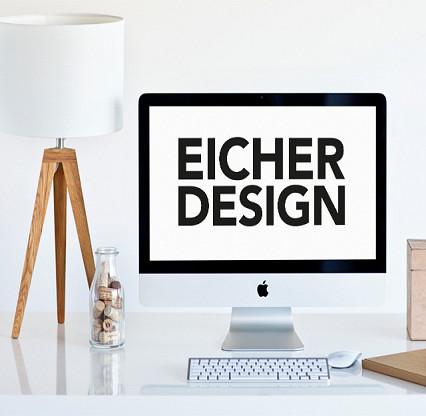 Eicher Design
