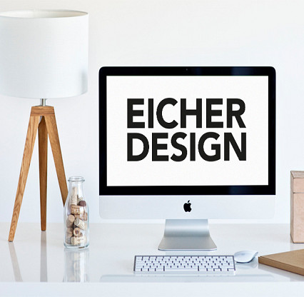 Eicher Design