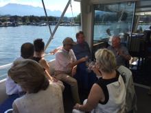 Besichtigung Herzog Marinecenter AG in Alpnachstad mit Schiffrundfahrt_10