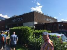 Besichtigung Herzog Marinecenter AG in Alpnachstad mit Schiffrundfahrt_12