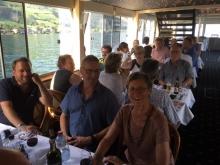 Besichtigung Herzog Marinecenter AG in Alpnachstad mit Schiffrundfahrt_17
