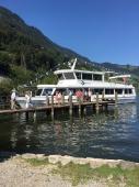 Besichtigung Herzog Marinecenter AG in Alpnachstad mit Schiffrundfahrt_4