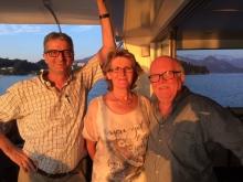 Besichtigung Herzog Marinecenter AG in Alpnachstad mit Schiffrundfahrt_5