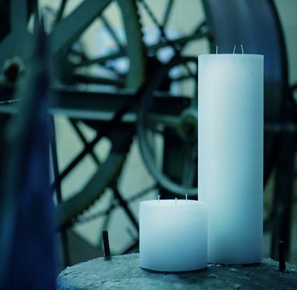 Kerzen von KerzenMeyer